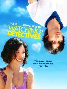 ดูหนัง Watching the Detectives (2007) โถแม่คุณ ป่วนใจผมจัง