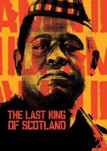 ดูหนัง The Last King of Scotland (2006) เผด็จการแผ่นดินเลือด