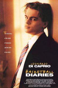ดูหนัง The Basketball Diaries (1995) ขอเป็นคนดีไม่มีต่อรอง