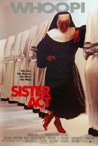 ดูหนัง Sister Act (1992) น.ส.ชี เฉาก๊วย