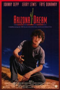 ดูหนัง Arizona Dream (1993) อาริซอน่า ฝันสลาย