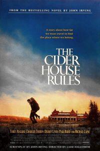 ดูหนัง The Cider House Rules (1999) ผิดหรือถูก ใครคือคนกำหนด