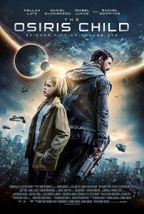 ดูหนัง Science Fiction Volume One: The Osiris Child (2016) โคตรคนผ่าจักรวาล