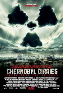 ดูหนัง Chernobyl Diaries (2012) เชอร์โนบิลเมืองร้าง มหันตภัยหลอน