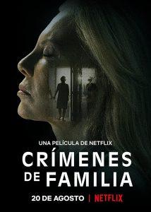 ดูหนัง The Crimes That Bind (2020) ใต้เงาอาชญากรรม [ซับไทย]