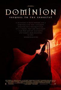 ดูหนัง Dominion: Prequel to the Exorcist (2005) เปิดตำนานสาปสยอง