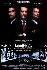 ดูหนัง Goodfellas (1990) คนดีเหยียบฟ้า