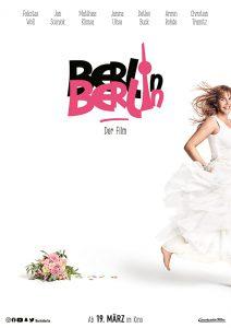 ดูหนัง Berlin, Berlin (2020) สาวหนีรัก [ซับไทย]