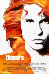 ดูหนัง The Doors (1991) เดอะ ดอร์ส