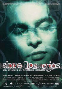 ดูหนัง Open Your Eyes (Abre los ojos) (1997) กระชากฝัน สู่วันอันตราย