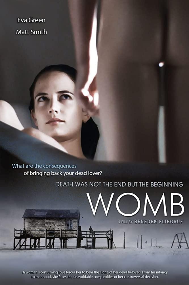 ดูหนัง Womb (2010) [ซับไทย]