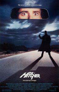 ดูหนัง The Hitcher (1986) คนโหด นรกข้างทาง