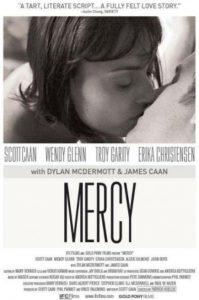 ดูหนัง Mercy (2009) เมอร์ซี่ คือเธอ คือรัก