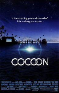 ดูหนัง Cocoon (1985) โคคูน สื่อชีวิต