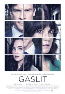 ดูหนัง Fatal Deceit (Gaslit) (2019)