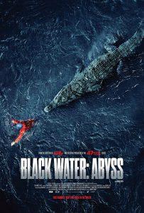 ดูหนัง Black Water: Abyss (2020) กระชากนรก โคตรไอ้เข้ [ซับไทย]