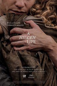 ดูหนัง A Hidden Life (2019)
