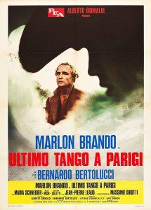 ดูหนัง Last Tango in Paris (1972) [ซับไทย]