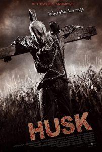 ดูหนัง Husk (2011) ไร่ข้าวโพดโหดจิตหลอน
