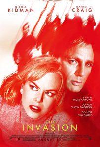 ดูหนัง The Invasion (2007) บุก…เพาะพันธุ์มฤตยู