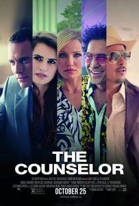 ดูหนัง The Counselor (2013) ยุติธรรม อำมหิต