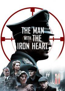 ดูหนัง The Man with the Iron Heart (2017) ปฏิบัติการเดือดเชือดไฮดริช