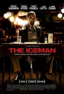 ดูหนัง The Iceman (2012) เชือดโหดจุดเยือกแข็ง