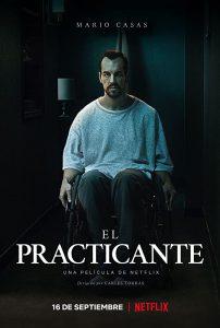 ดูหนัง The Paramedic (2020) ฆ่าให้สมแค้น [ซับไทย]