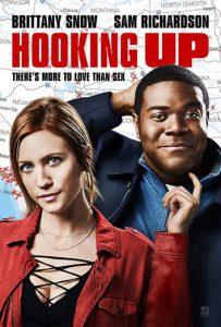 ดูหนัง Hooking Up (2020) [ซับไทย]