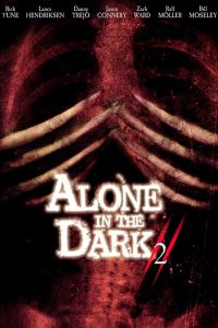 ดูหนัง Alone in the Dark 2 (2008) กองทัพมืดมฤตยูเงียบ 2: ล้างอาถรรพ์แม่มดปีศาจ
