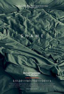 [20+] ดูหนัง Shame (2011) ดับไม่ไหวไฟอารมณ์