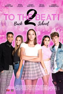 ดูหนัง To the Beat!: Back 2 School (2020)