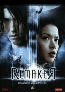 ดูหนัง The Remaker (2005) คนระลึกชาติ