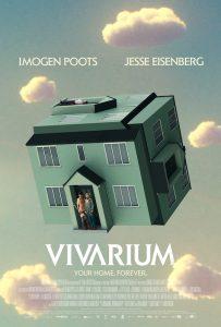 ดูหนัง Vivarium (2019) หมู่บ้านวิวา(ห์)เรียม