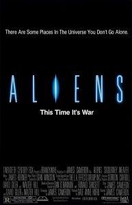 ดูหนัง Aliens (1986) เอเลี่ยน ฝูงมฤตยูนอกโลก 2