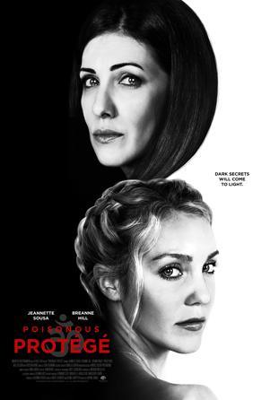 ดูหนัง Poisonous Protege (Deadly Assistant) (2019)