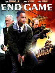 ดูหนัง End Game (2006) เขย่าเกมเดือด