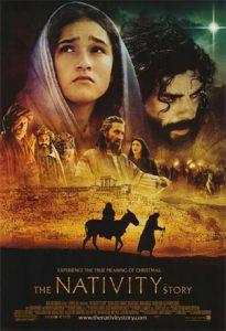 ดูหนัง The Nativity Story (2006) กำเนิดพระเยซู