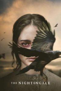 ดูหนัง The Nightingale (2018) ล่าแค้นแดนเถื่อน [ซับไทย]