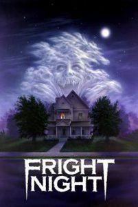 ดูหนัง Fright Night (1985) คืนนี้ผีมาตามนัด [ซับไทย]