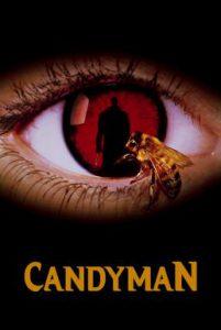 ดูหนัง Candyman (1992) แคนดี้แมน [ซับไทย]