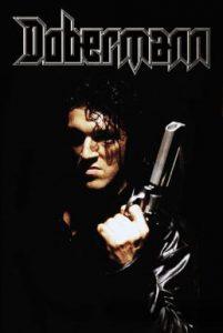 ดูหนัง Dobermann (1997) ทีมฆ่าคนพันธุ์บ้า
