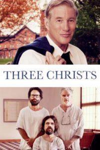 ดูหนัง Three Christs (2017) [ซับไทย]