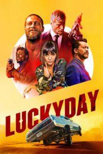 ดูหนัง Lucky Day (2019)