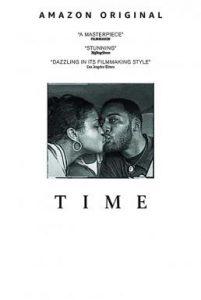 ดูหนัง Time (2020) บทลงโทษ [ซับไทย]