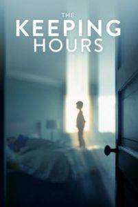 ดูหนัง The Keeping Hours (2017) [ซับไทย]