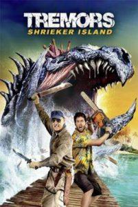 ดูหนัง Tremors: Shrieker Island (2020) [ซับไทย]