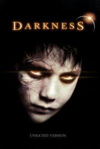 ดูหนัง Darkness (2002) กลัวผี