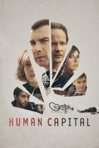 ดูหนัง Human Capital (2019) [ซับไทย]
