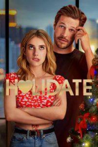 ดูหนัง Holidate (2020) ฮอลิเดท